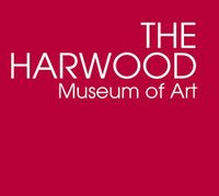 Tobin appointed director of UNM's Harwood Museum of Art