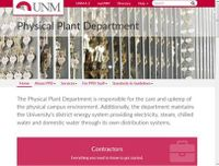PPD launches new website