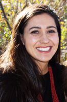 Nasha Torrez named UNM dean of students