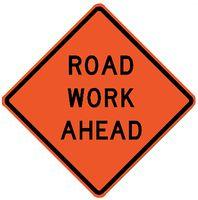 North campus Yale Blvd. road closure begins June 6