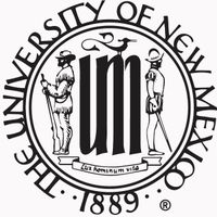 UNM Seal Staff Forum set for Tuesday, July 12