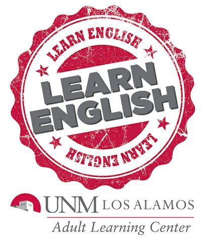 UNM-LA offers free English as a Second Language and High