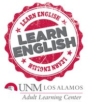 UNM-LA offers free English as a Second Language and High School Equivalency classes