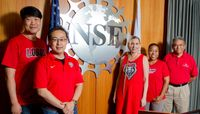 Transforming engineering education goal of $2 million NSF grant
