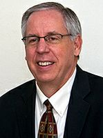 Burnett elected a fellow of the American Society of Civil Engineers