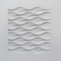 Tamarind Institute, STC present artist/designer Matthew Shlian