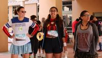 Run Nerds Run! 5K set for Sept. 10
