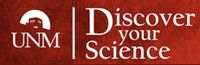 End summer on a high note with the 'Discover Your Science Exploration Festival'