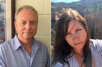 Recipients of UNM Staff Council's Jim Davis Award announced