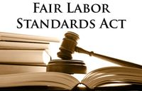 UNM moves toward compliance with FLSA