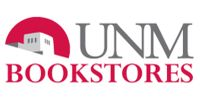 Author William Goldsmith appears at the UNM Bookstore for discussion, signing