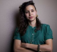 Filmmaker to present work with migrant activists
