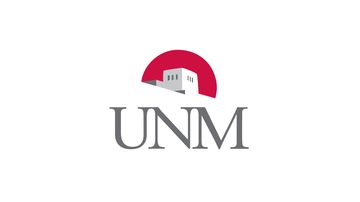 Regent President Robert Doughty names UNM presidential search committee