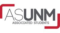 UNM students advocate in Santa Fe for Lottery Scholarship
