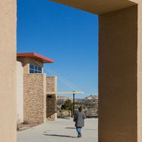Bond C to benefit UNM Branch Campuses