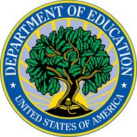 Udall, Heinrich announce grant in support of Native American educators in New Mexico