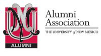 Alumni Association hosts New Graduate Reception on Dec. 15
