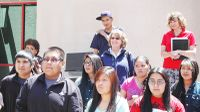 College of Education receives support for Native American educators