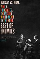 NM PBS presents free screening, 'Best of Enemies'