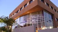 UNM's Anderson School announces 28th Hall of Fame honorees