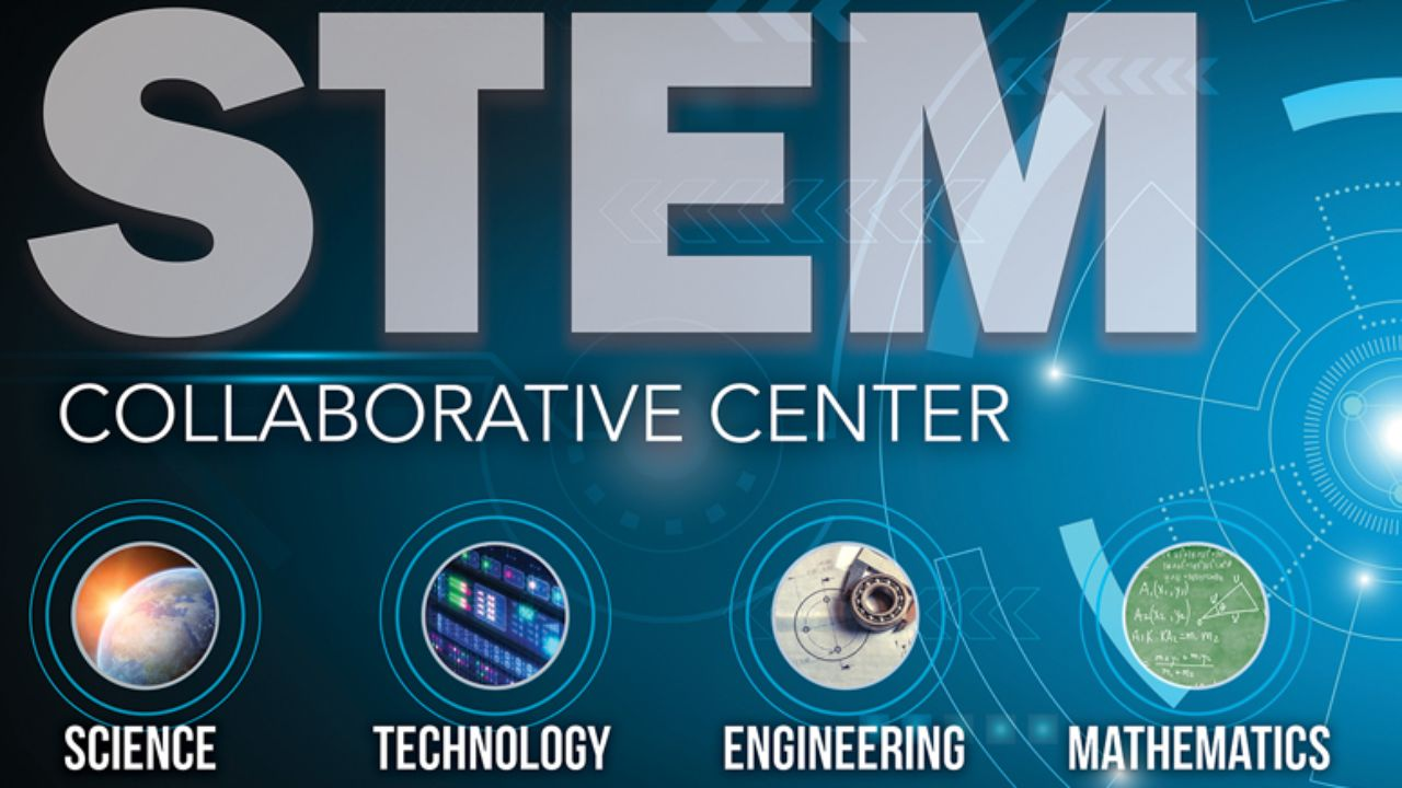 STEM Collaborative Center