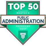 UNM graduate program named top 50 in the U.S.