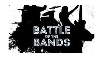 Fight for Fiestas Battle of the Bands applications due this week