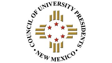 UNM renews membership in New Mexico Council of University Presidents