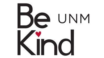 Celebrate random acts of kindness in February