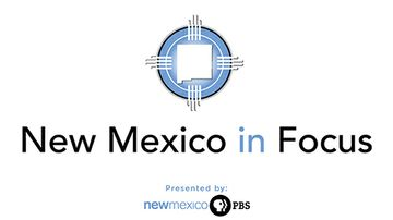 Pulitzer Prize winner featured on New Mexico in Focus