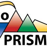 GeoPRISMS initiative meets in Albuquerque