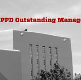 PPD unveils annual Outstanding Manager Award