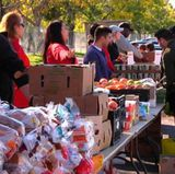 Next Lobo Food Pantry scheduled for Friday, March 29
