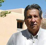 Meléndez named director of the Center for Regional Studies