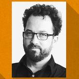 New York architect Benjamin Gilmartin to speak at UNM