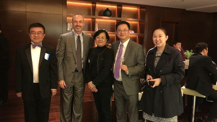 Beijing-Alum-Meeting