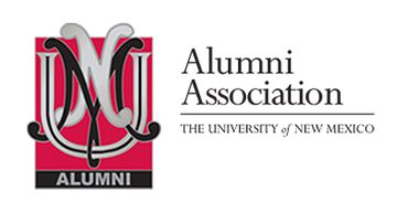 Alumni announces student scholarships for 2017-18 academic year