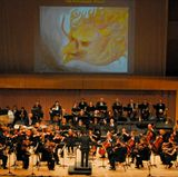 Albuquerque Philharmonic Orchestra hosts free concerts