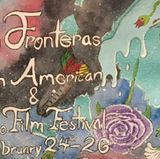 Sin Fronteras 2017 set for Feb. 24-26