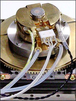 EBIC Device