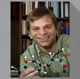 Chemistry & Chemical Biology presents Milton Kahn Annual Lectureship on March 3