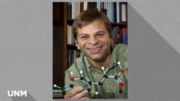 Milton Kahn Lecture
