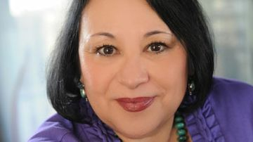 UNM Vice President for Equity and Inclusion accepts similar position at Cal Poly
