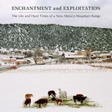 UNM Press Book wins Richard Harris Award for Publishing Excellence