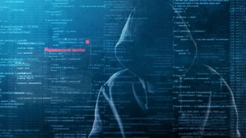 UNM computer science professor co-authors timely article on dealing with cyber conflict