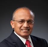 Shah - photo