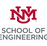 UNM engineers honored by professional society