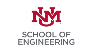 Seven honored with School of Engineering Distinguished Alumni Awards
