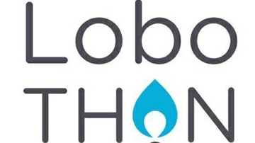 LoboTHON kicks off the school-year with their first fundraiser