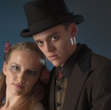 UNM Theatre and Dance presents 'The Threepenny Opera'